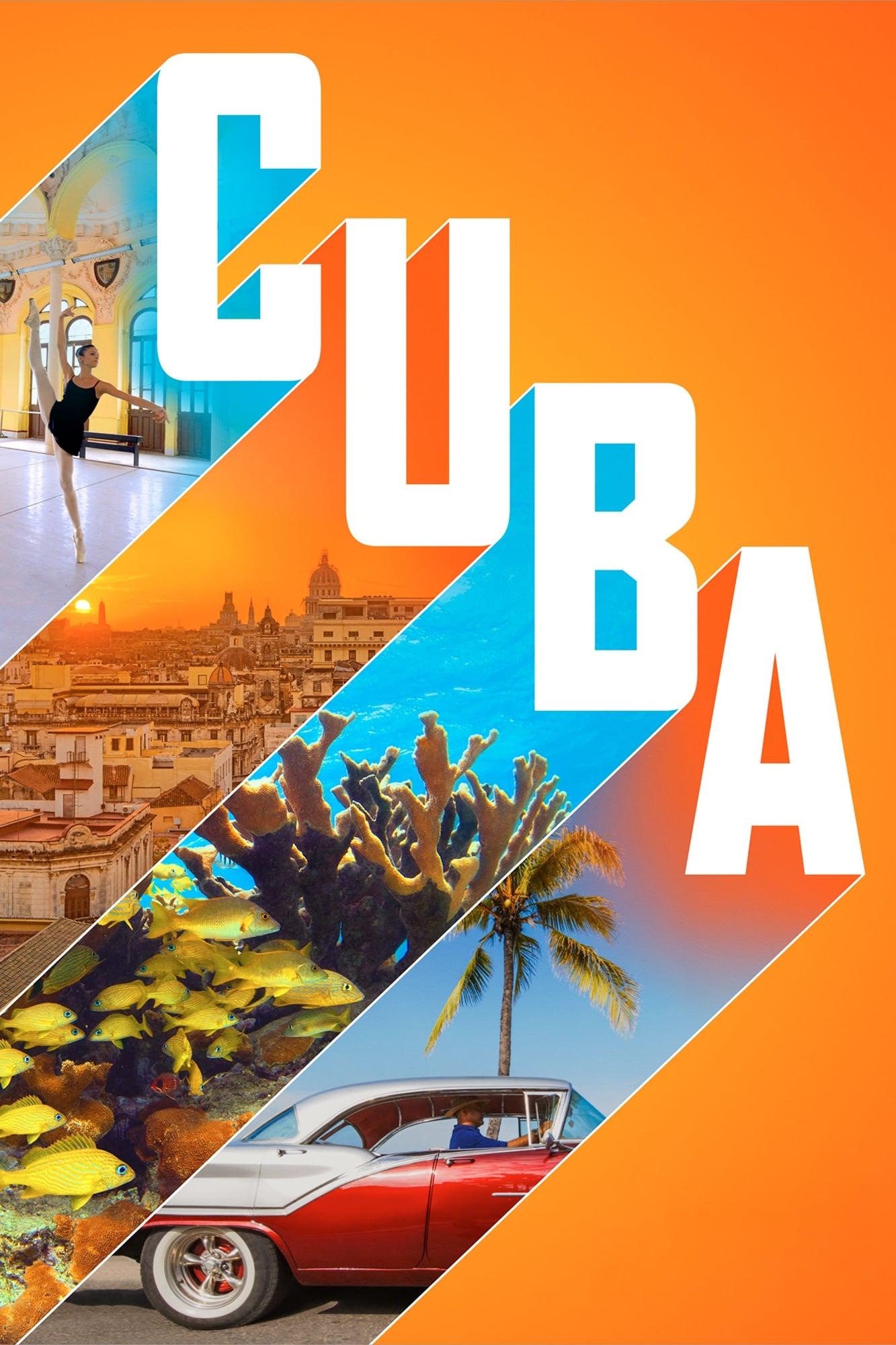 Cuba (1970)