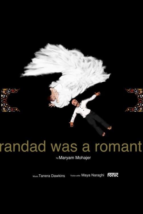 Grandad Was a Romantic