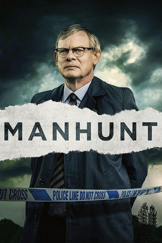 Manhunt (2019)