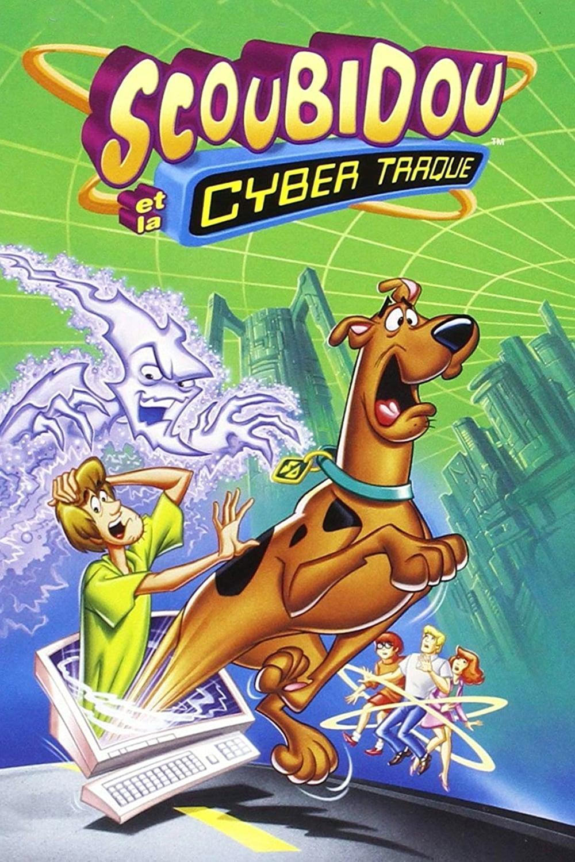 Scooby Doo Stream Deutsch