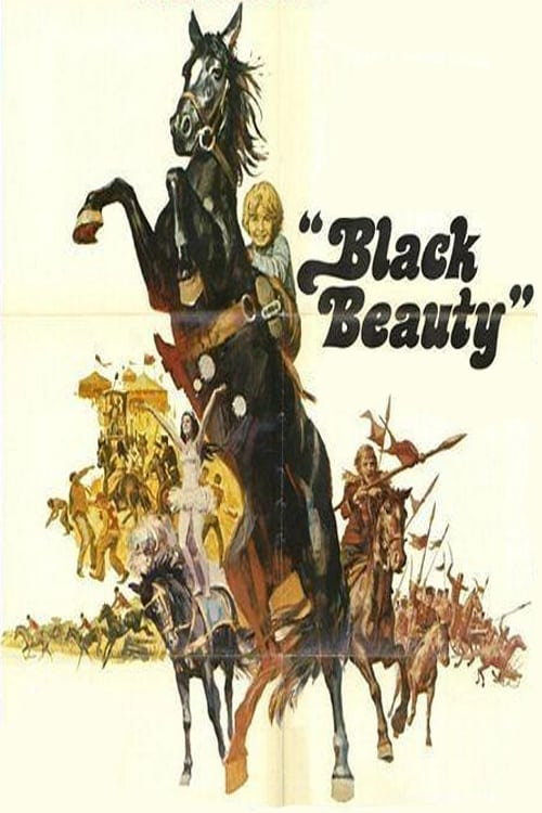Black Beauty on FREECABLE TV