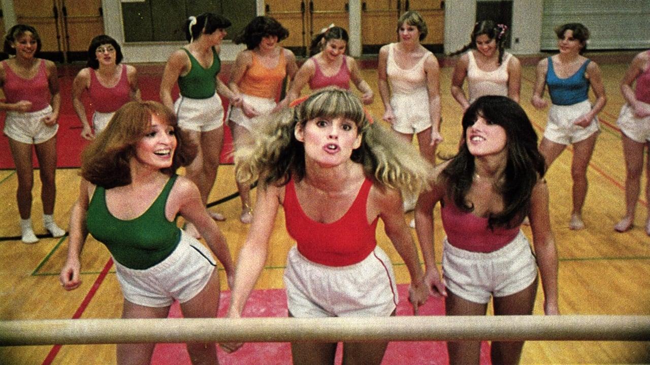 Le Lycée des cancres (1979)