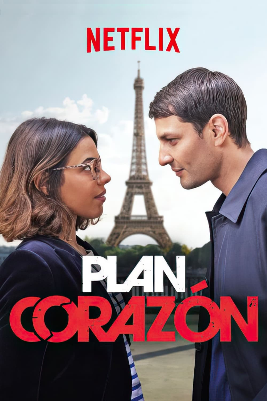 Plan Coeur