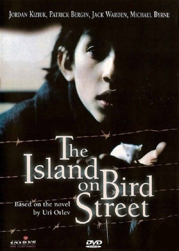 The Island on Bird Street on FREECABLE TV