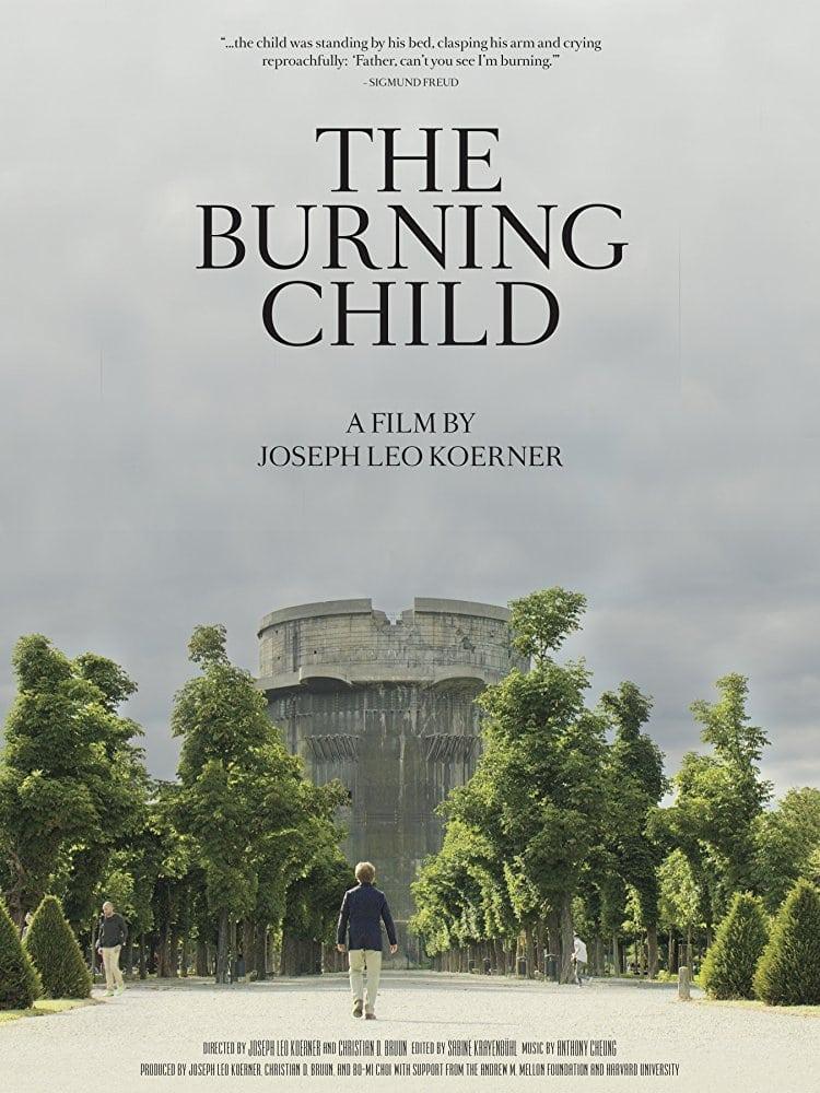 Ver The Burning Child Online HD Español ()