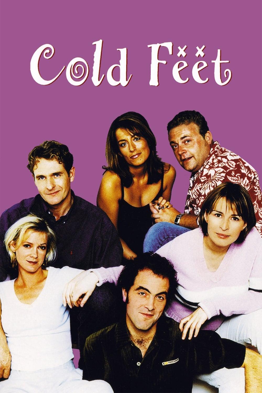 Cold Feet Season 1