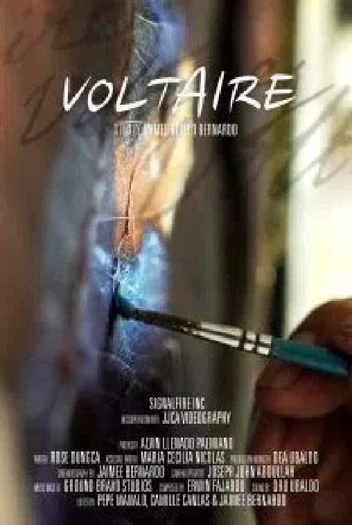 Ver Voltaire Online HD Español ()