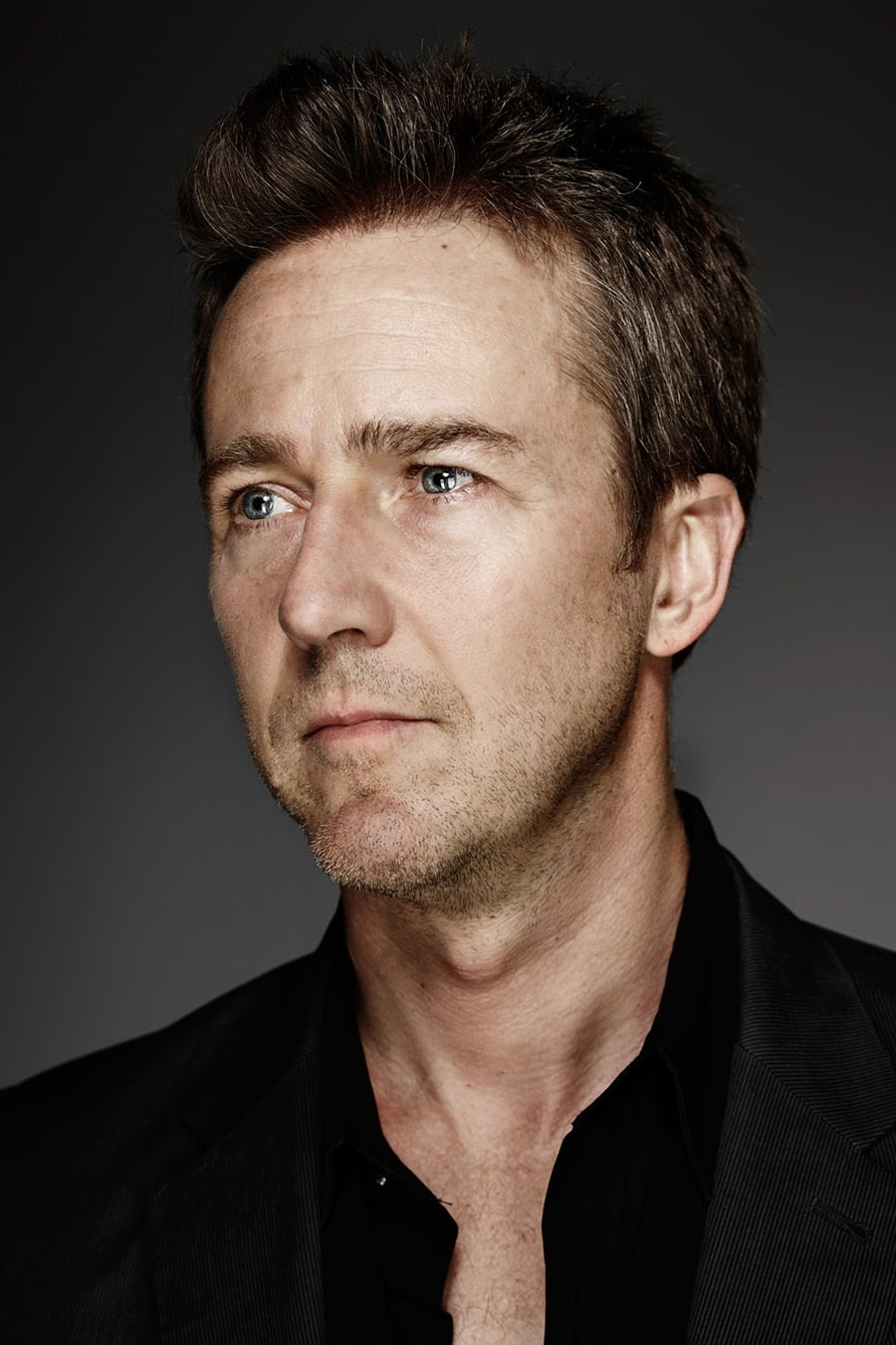 Edward Norton: filmography and biography on movies.film ...