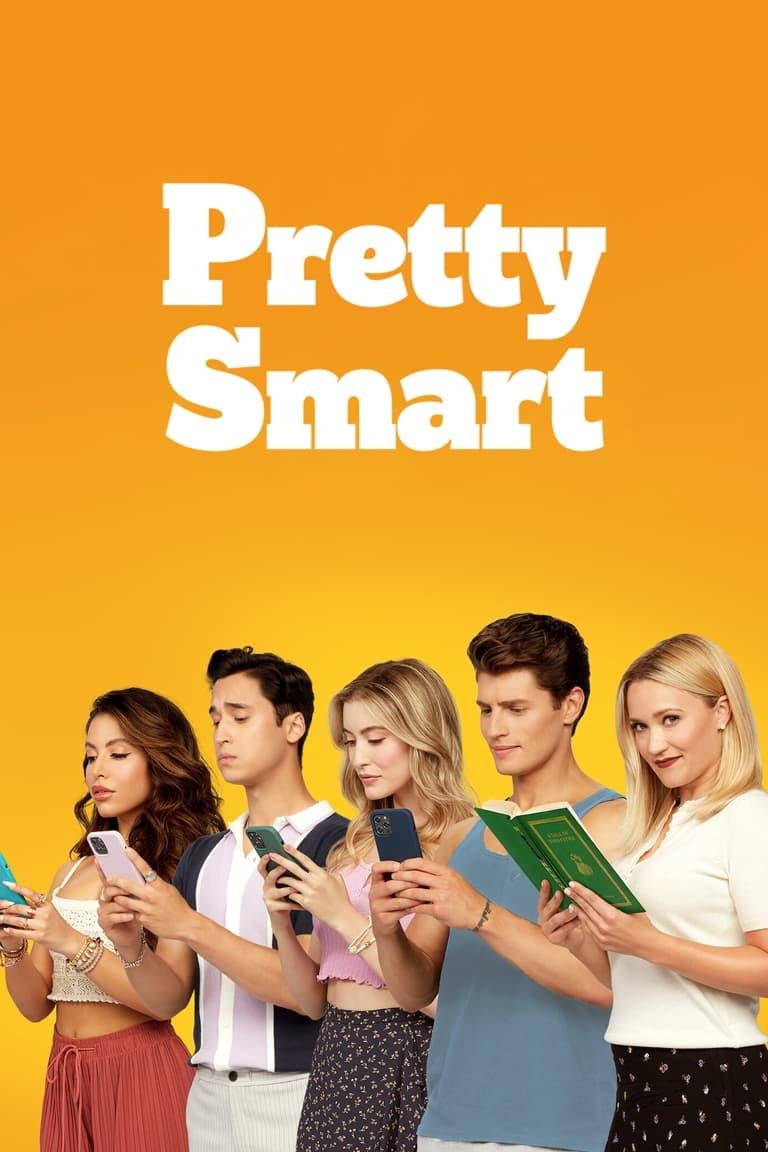 Pretty Smart TV Shows About Sitcom
