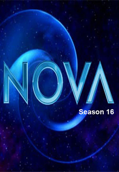 NOVA Season 16