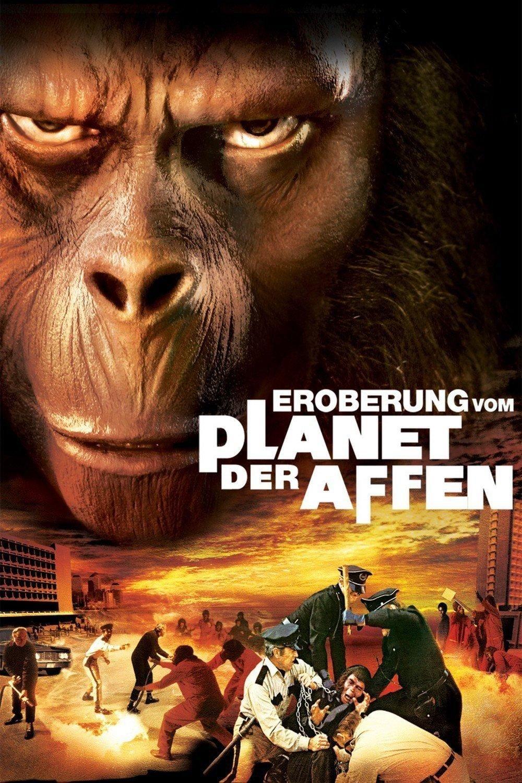 Planet Der Affen Prevolution Ganzer Film Deutsch