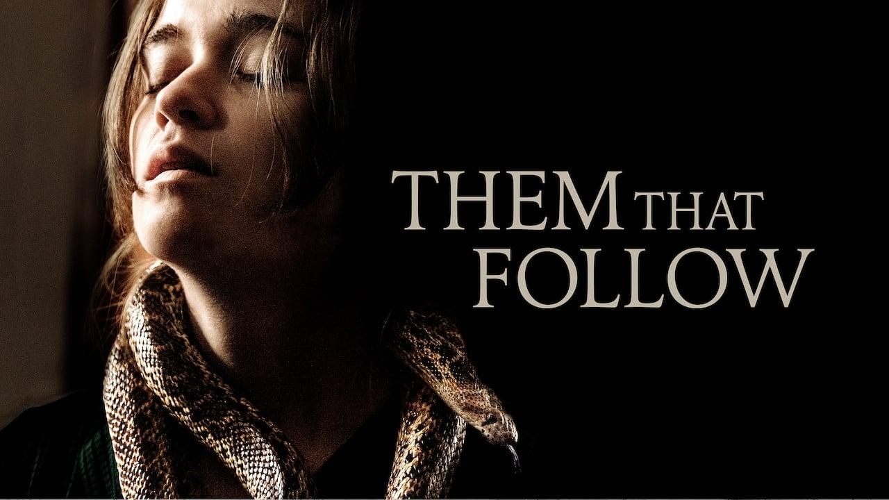 Тези, които следват