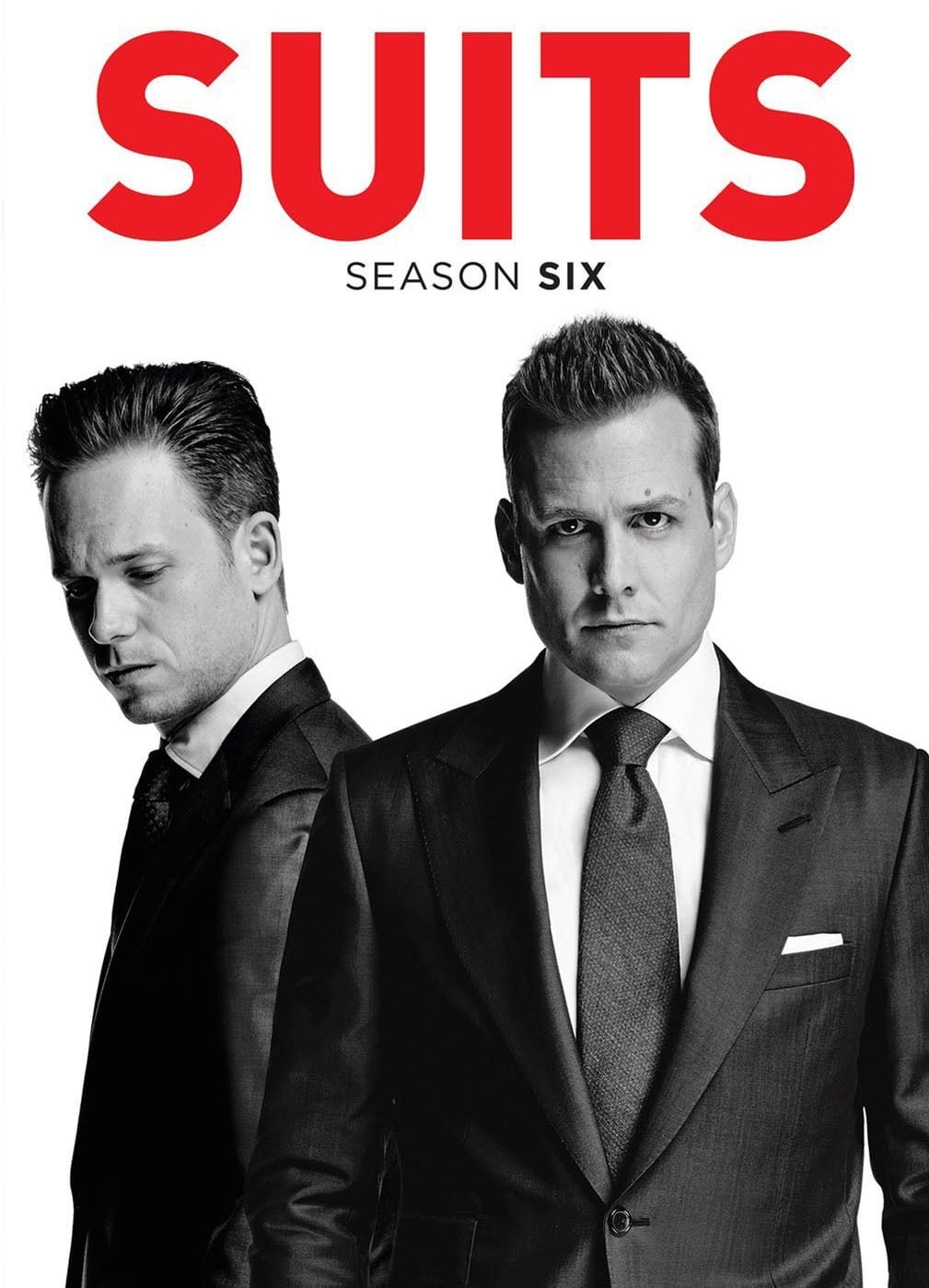 suits streamcloud