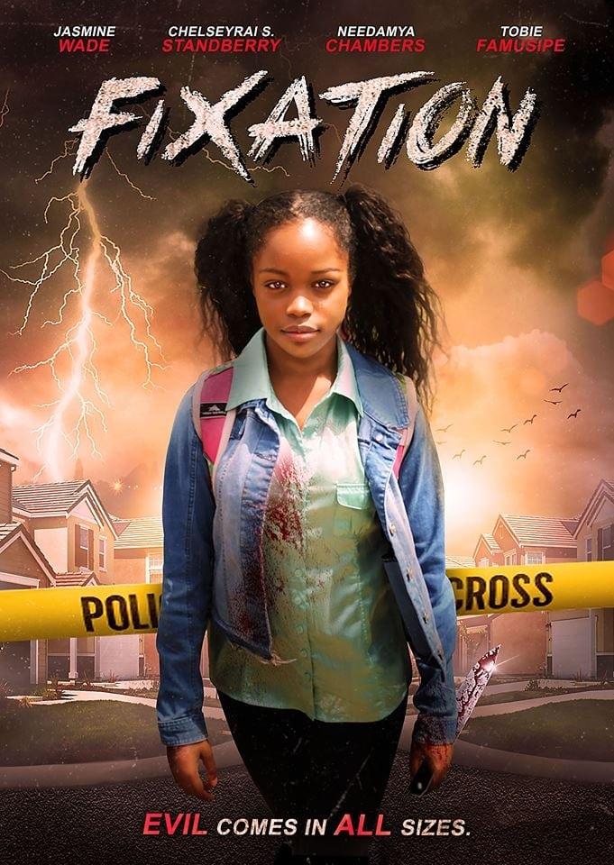 Fixation on FREECABLE TV