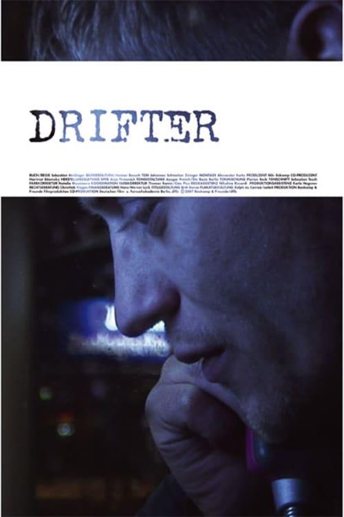 Ver Drifter Online HD Español (2009)