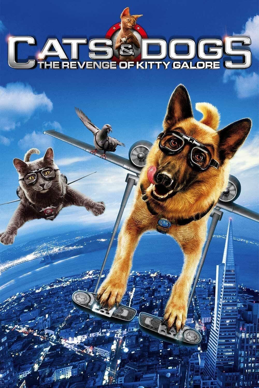 Comme-Chats-et-chiens-2-La-Vengeance-De-Kitty-Galore-2010-46