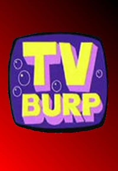 Harry Hill's TV Burp Season 1