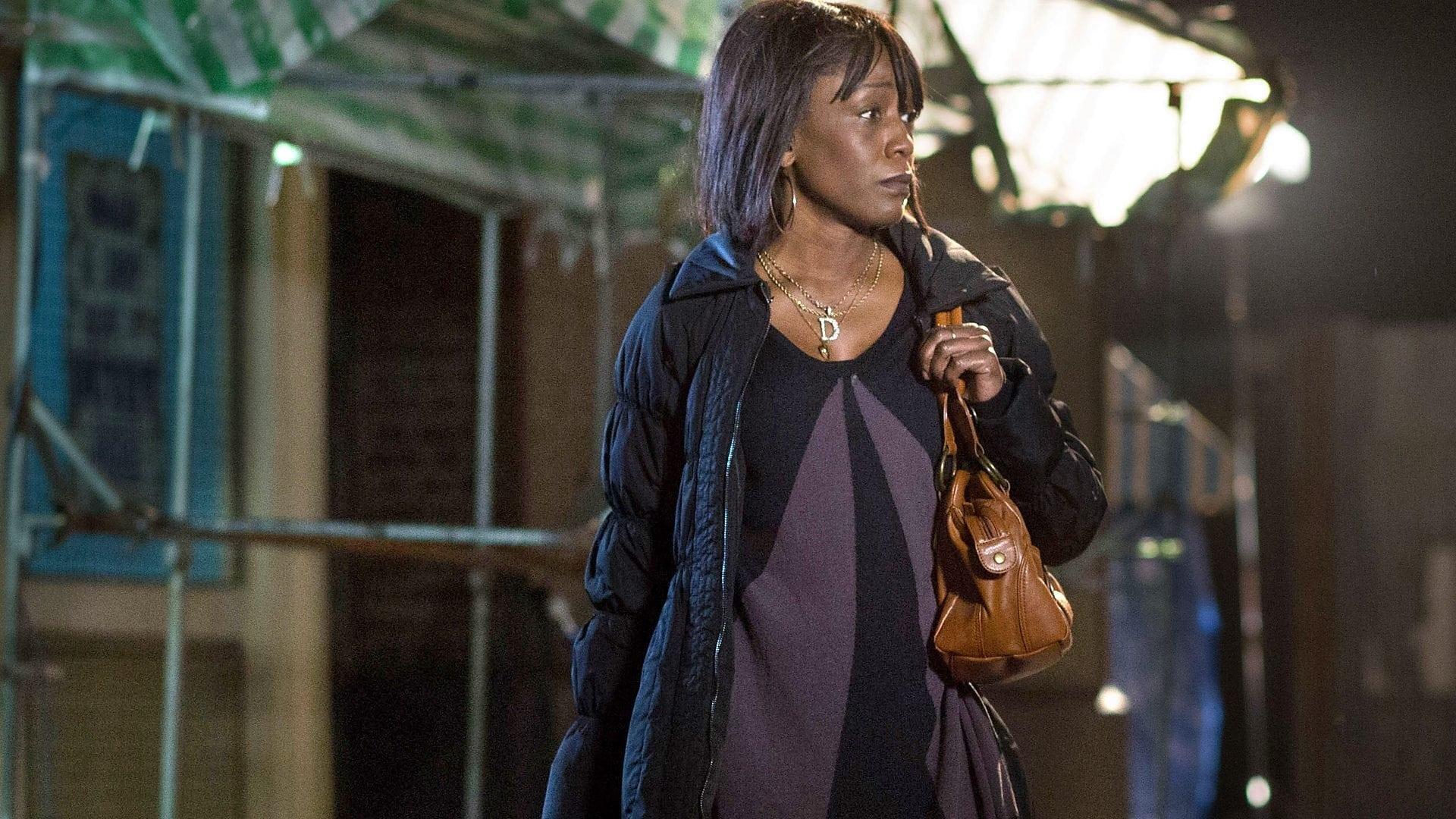 EastEnders Season 30 :Episode 70  29/04/2014