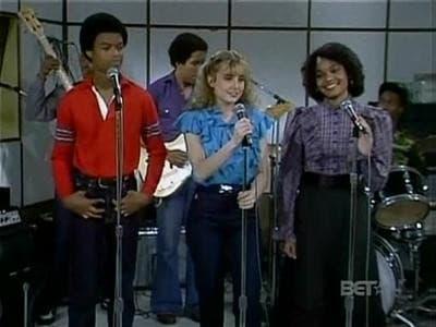 Diff'rent Strokes Season 4 :Episode 24  The Music Man