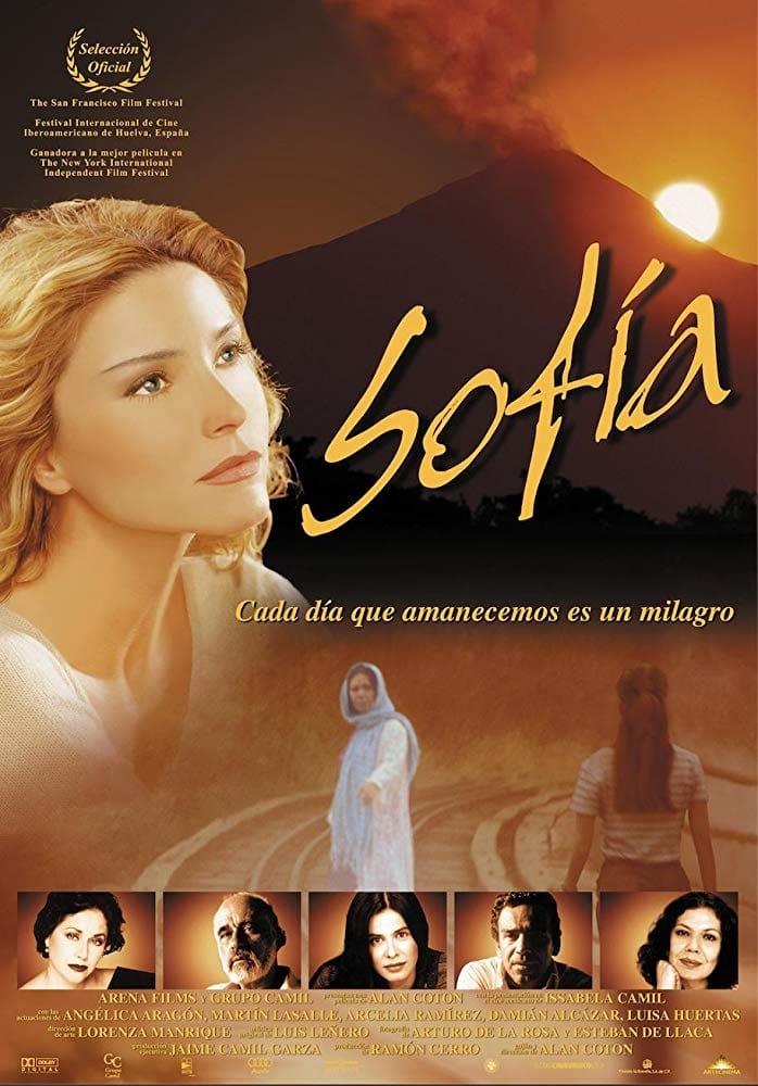 Sofía (2000)