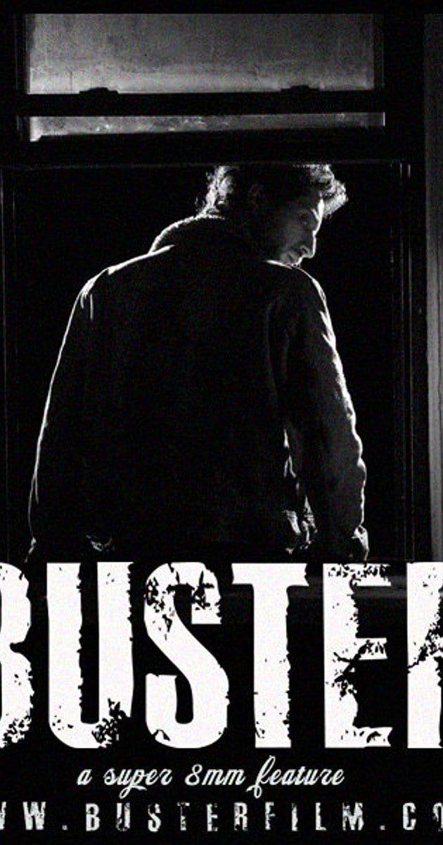 Ver Buster Online HD Español (2008)