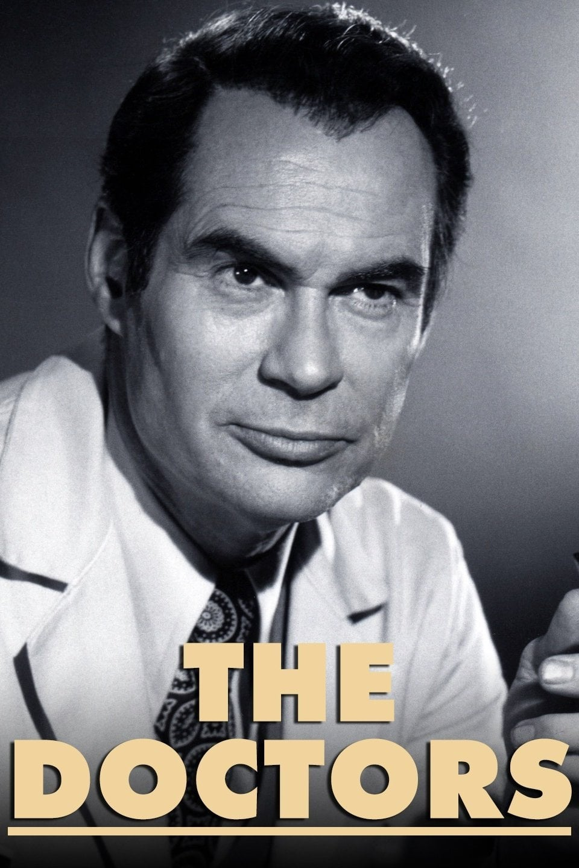 The Doctors (1963)