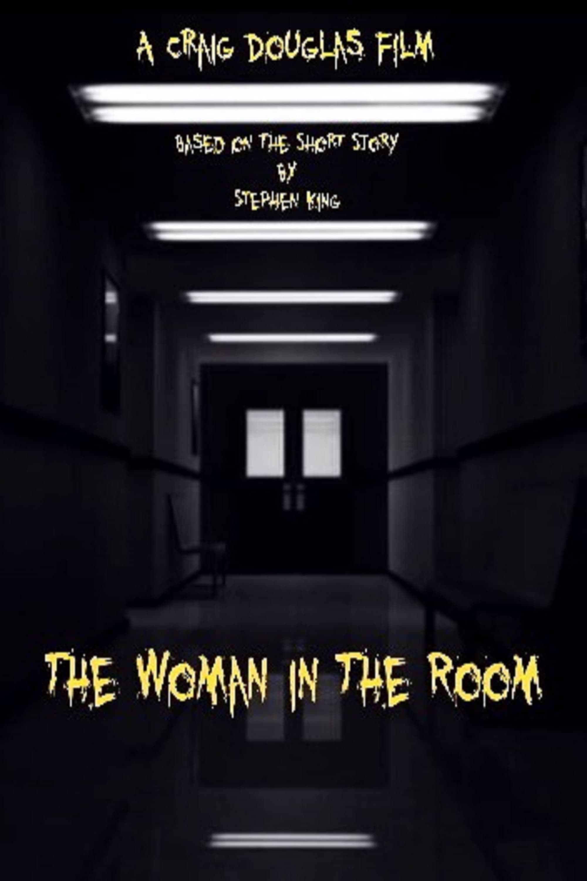 The Woman in the Room (1970)