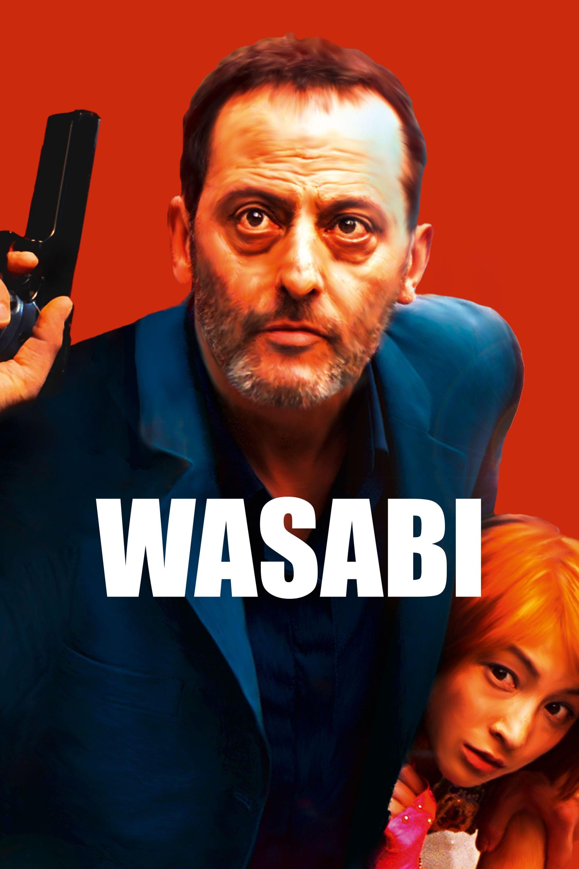Wasabi - 2002
