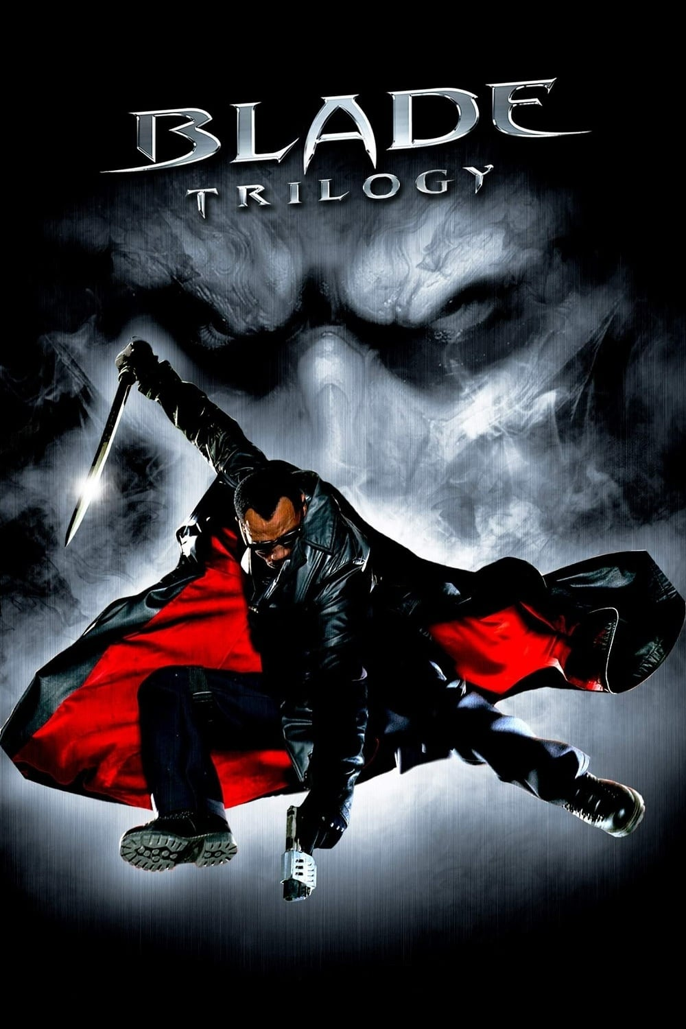 All movies from Blade Collection saga are on movies.film ...