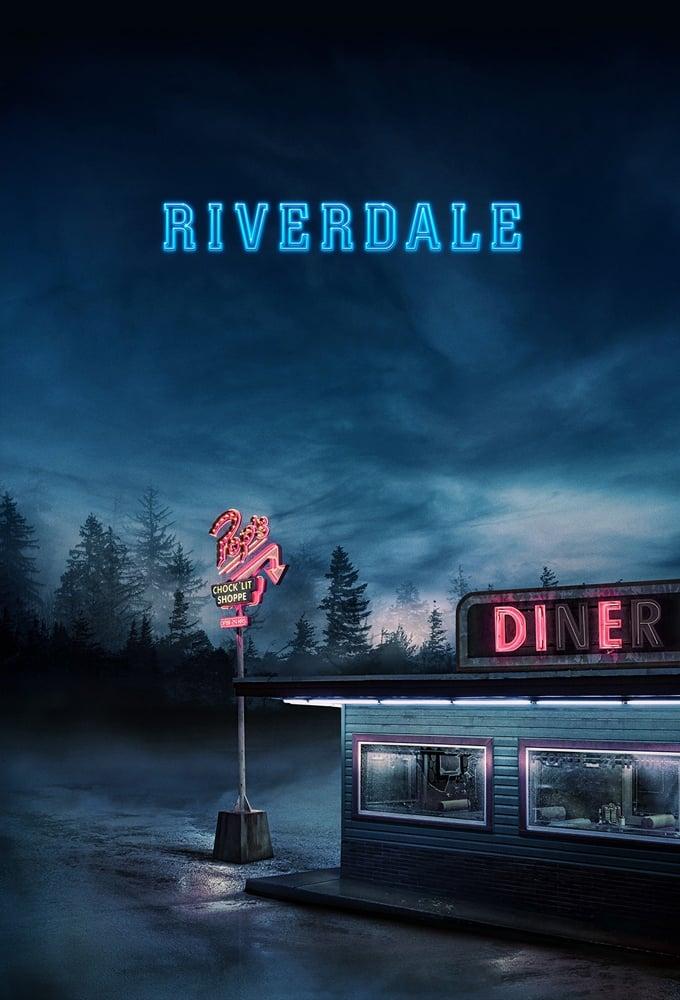 Riverdale Season 2 Episode 21