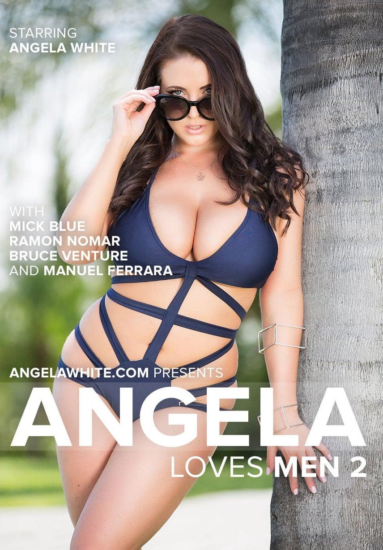 Ver Angela Loves Men 2 Online HD Español ()
