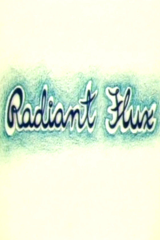 Ver Radiant Flux Online HD Español ()