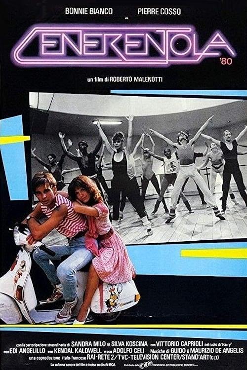 Cinderella '80 (1984)