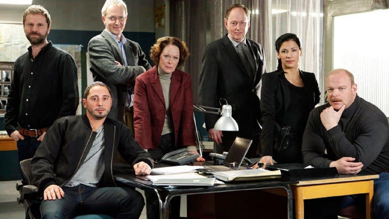 Emmerdale Season 34 :Episode 305  Emmerdale's Great Exits