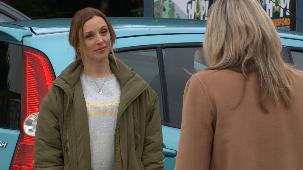 Emmerdale Season 50 :Episode 236  Friday 15 October