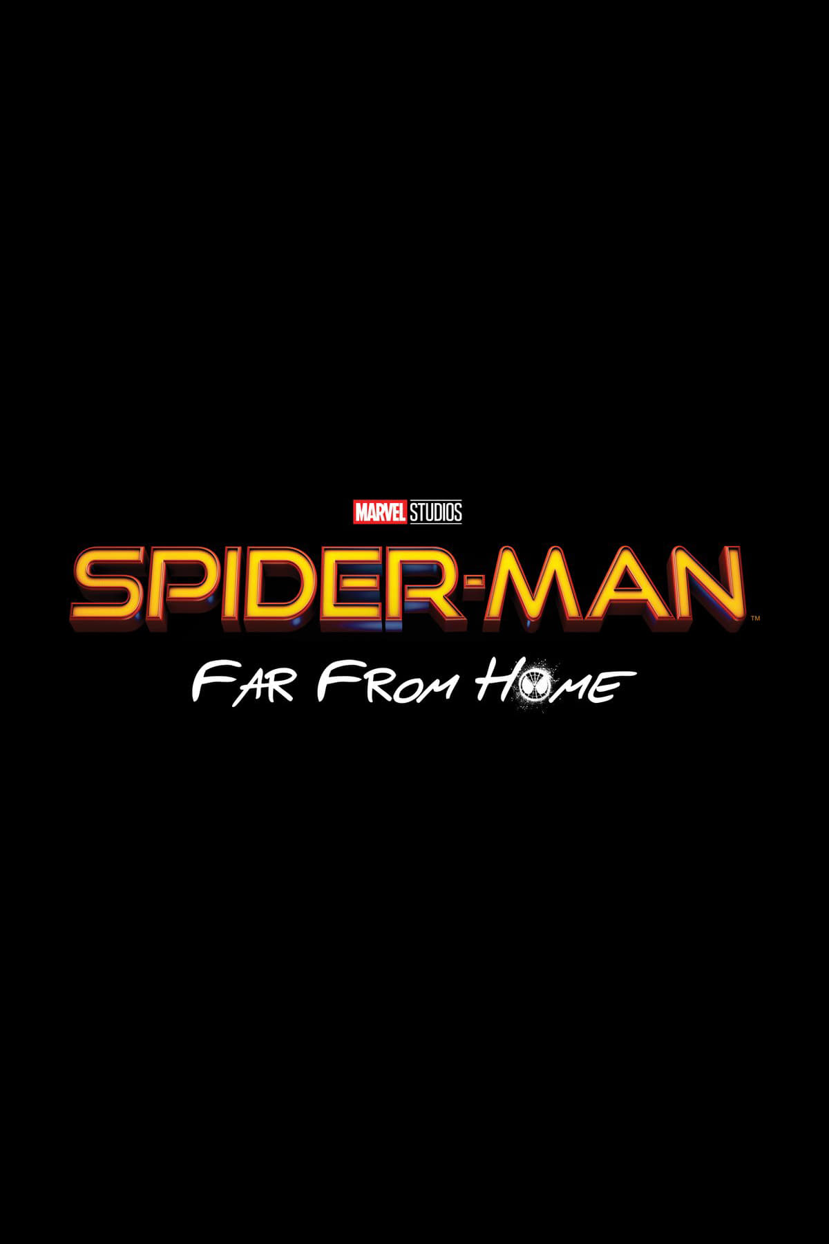 Poster and image movie Film Untitled Spider-Man Homecoming: Sequel - Spider-Man: Far from Home - Spider-Man: Far from Home 2019