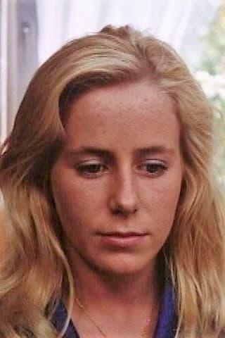 Marie Forså - Profile Images — The Movie Database (TMDb)