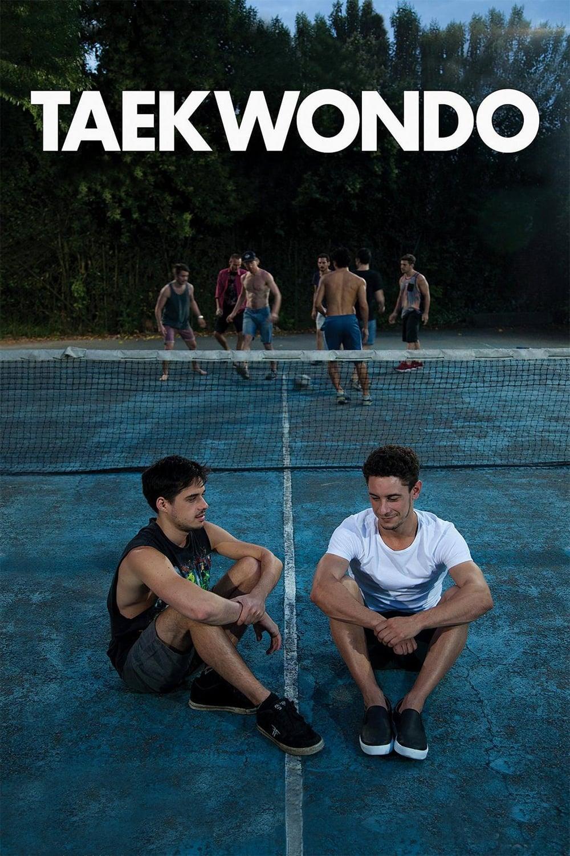 Taekwondo Quotes Taekwondo 2016  The Movie