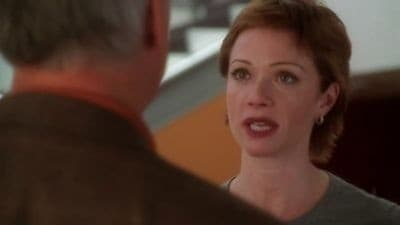 NCIS Season 4 :Episode 14  Blowback