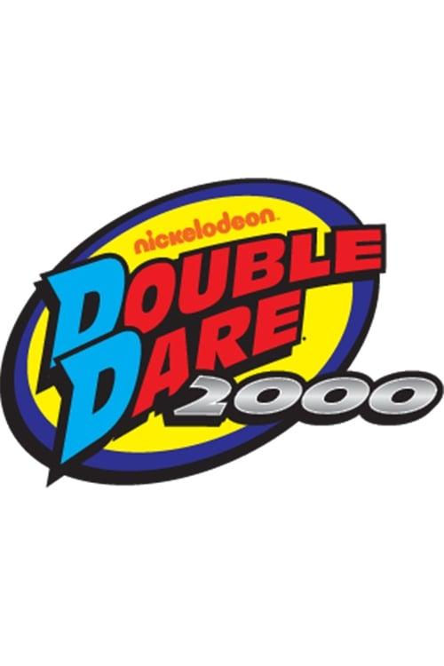 Double Dare (2000)