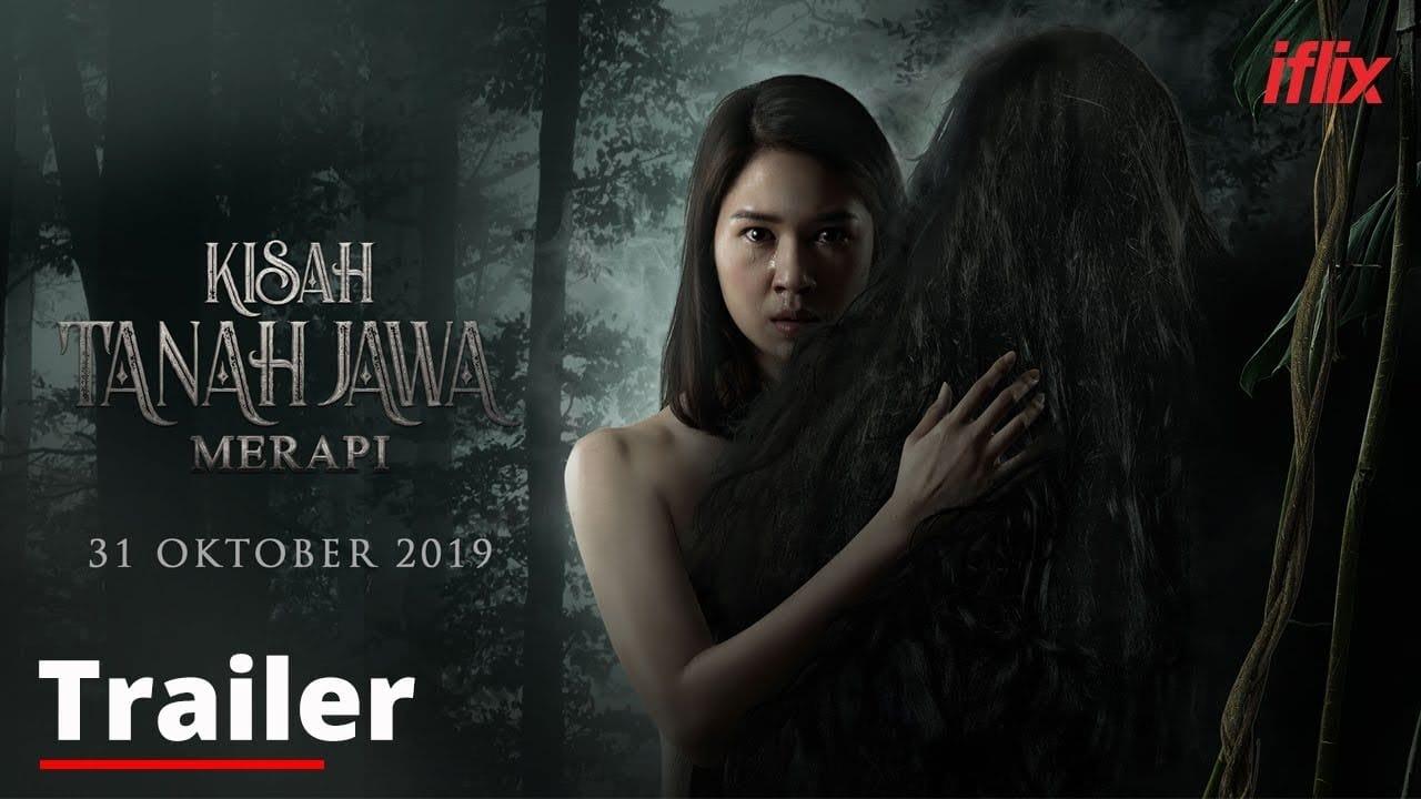 Kisah Tanah Jawa Merapi 2019 Yts Torrent Download Yify Movies 2019 10 31