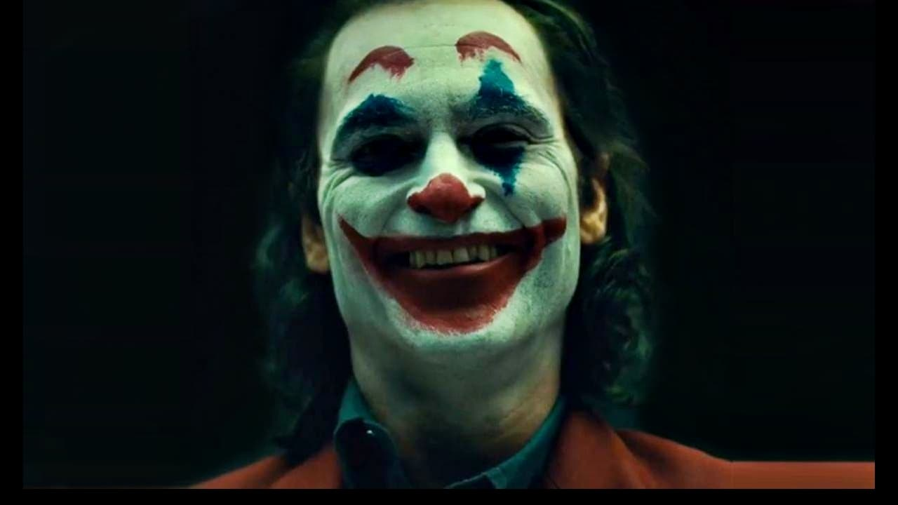 Joker Pelicula Completa En Español Latino 2019 Hd Natalylevert Steem Goldvoice Club