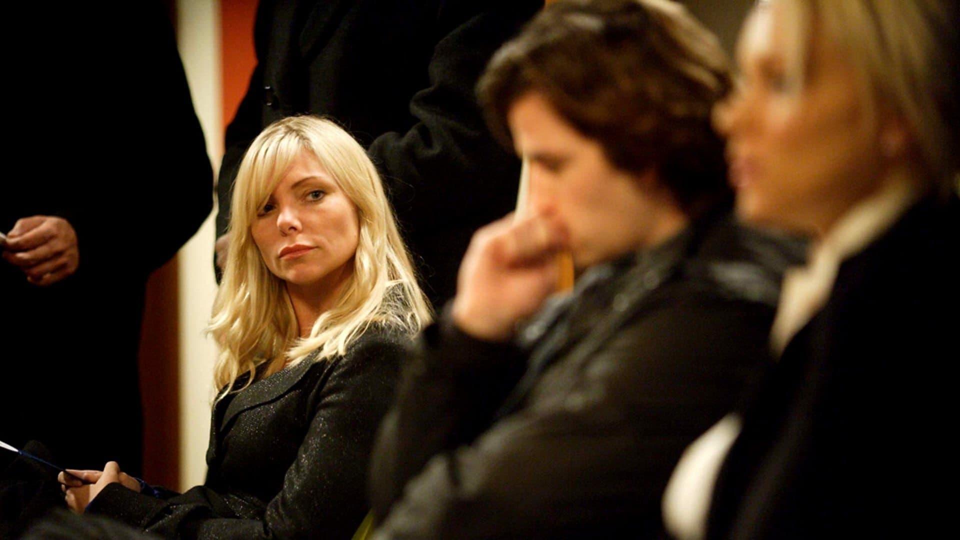 EastEnders Season 26 :Episode 44  16/03/10