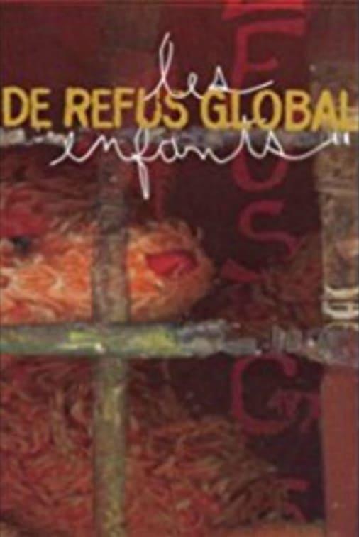 Les enfants de Refus global (1998)