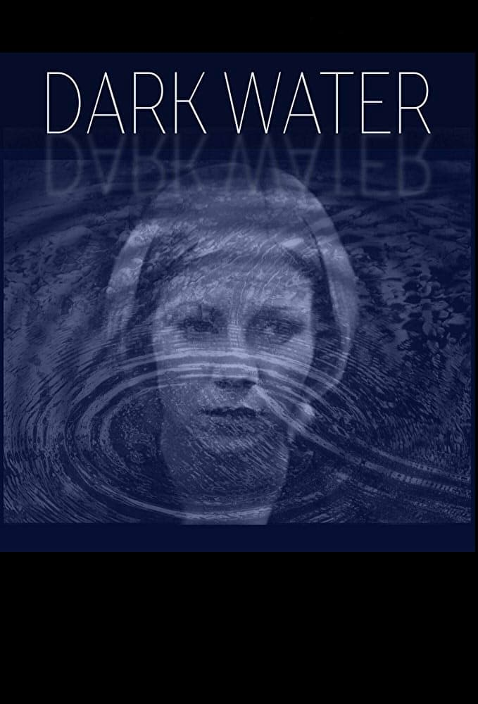 Dark Water (2001)