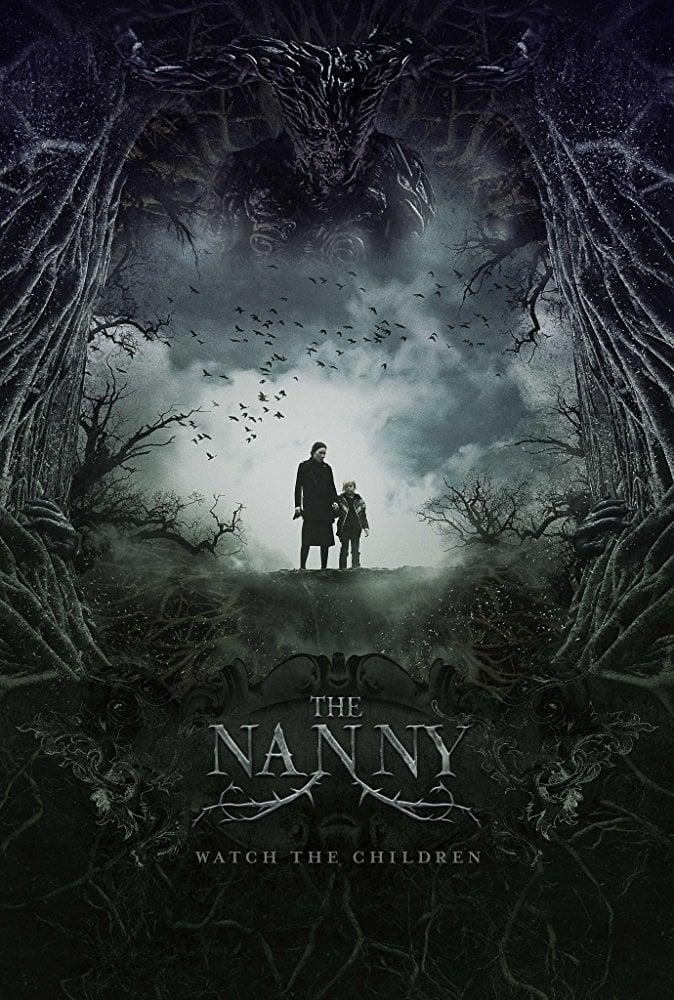Ver The Nanny Online HD Español ()
