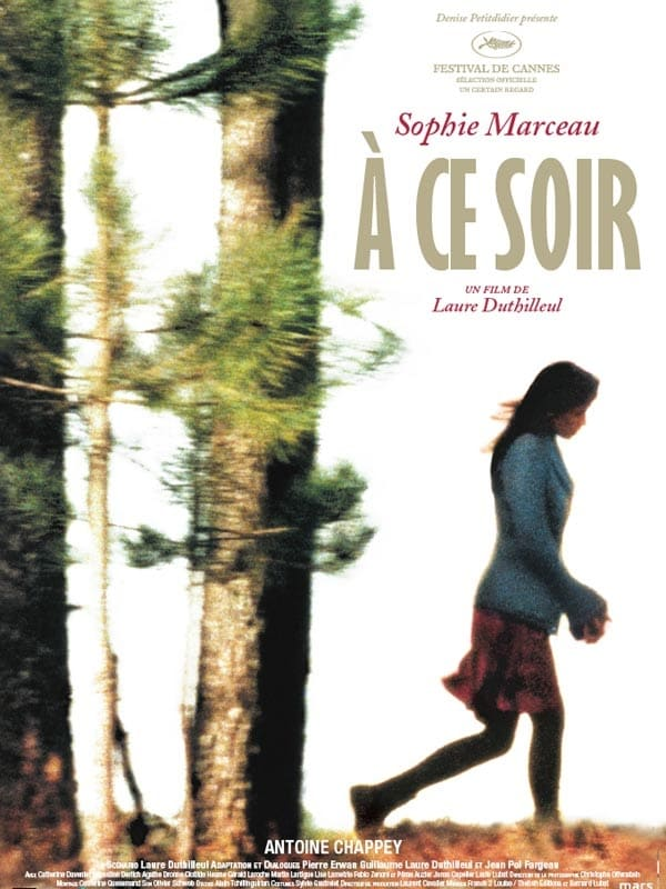 À Ce Soir - 2005