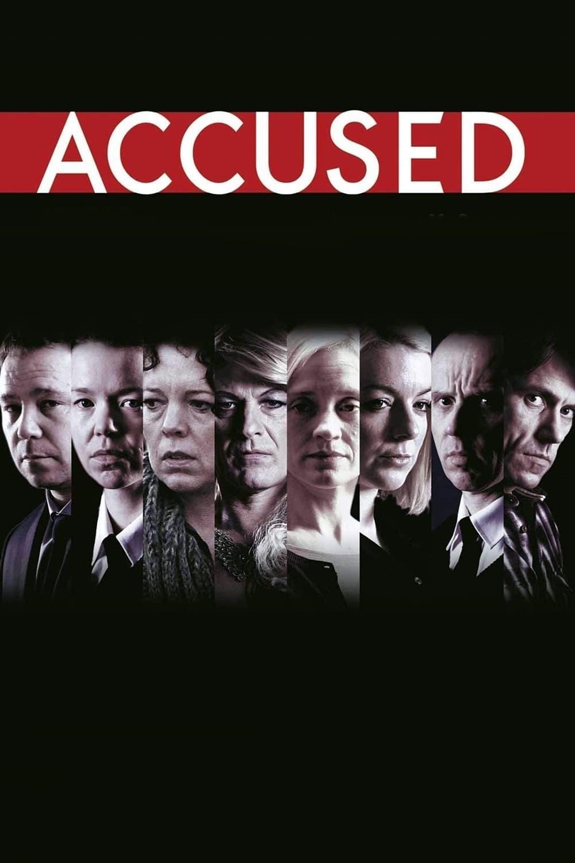 Accused (2010)