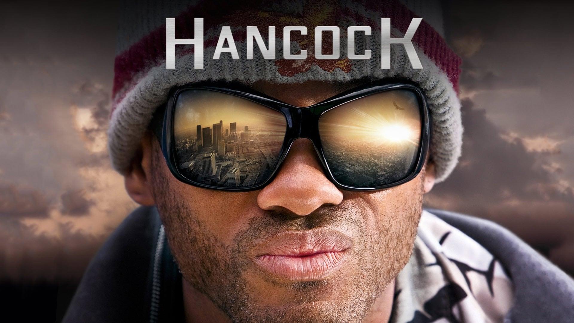 Ханкок