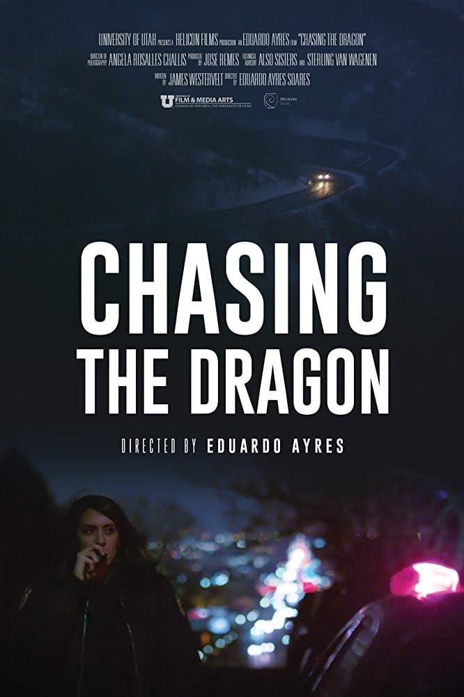 Chasing the Dragon (2018)